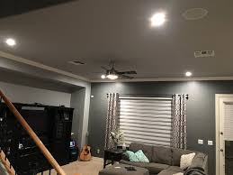 living room awesome 126 best az recessed lighting installations