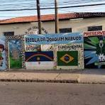 imagem de Joaquim Nabuco Pernambuco n-23