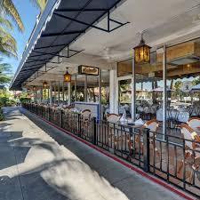 Decor Direct Sarasota Hours by Columbia Restaurant Sarasota Sarasota Fl Opentable