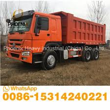 100 Used Heavy Trucks For Sale Wholesale Lift Buy Reliable Lift From