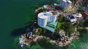 100 Addison Rd SOLD 11 Road Manly Adam Moore Stone Real Estate