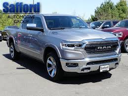 49 New 2019 Dodge Towing Capacity | Automotive Car Dodge Ram 300 Towing Capacity Best Of Used Pickup 2500 New 3500 Srw Towing Page 2 Cummins Diesel Forum Should I Get The Or Srw The Hull Truth Boating Ram Chart Erkaljonathandeckercom Trucks For Towingwork Motor Trend Truck Weight Rating Terminology And Definitions What Is Trailer Tow Of A Ram 1500 Boat With 2017 Power Wagon 6 Things You Need To Know How Buy Suv Haul Your Boat Edmunds Get Sued Easy Way Trailers Pickups Medium Duty Work Know Before You Fifthwheel Autoguidecom News