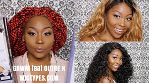 GRWM For A BBQ 💁🏾♀️ || Feat OUTRE X WIGTYPES.COM - Alexis & Shawni Wigs  || RhythmNBeauty Longwigs Hashtag On Twitter Maid Brigade Promotional Code Wwwlightingdirectcom Wigsnatched Instagram Photos And Videos Posts Tagged As Picdeer Model Synthetic Premium Seven Star Wig Melissa Wigtypescom By Wigtypes Official Explore Minkhair Web Download View Bobbi Boss Swiss Lace Front Mlf306 Chyna Giveaway Blackhairspray Com Coupon Stein Mart Charlotte Locations Coupon Nia Airth Castle Best Deals 50 Off All Virgin Hair Coupons Promo Discount Codes Wethriftcom Bella Breathable Cap For Making Wigs With Adjustable Straps Combs