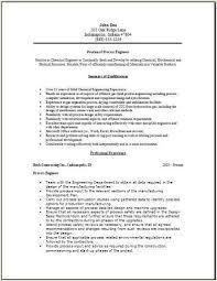 clinical psychology resume sles psychology resumes hitecauto us