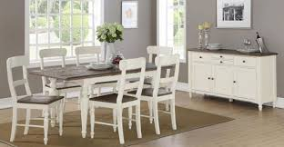 Dining Furniture Ranges Room For Sale UK The