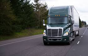 About Our Professional Trucking In Marysville, PA, 17053 Reliable Truck Hauling Service In Sully Chantilly Va 20152 Canada To From Usa Freight Ltl Cargo Trucking Transontario Express Fast Dependable On Your Schedule Home 13 Reasons You Hang That Old Truck Ordrive Owner Dry Van Services Dondodi Chicagoland Company Kemco Inc Elk Grove About Ntb Us The Forwarder Texas Intertional Shipping Cnections Nwas Fullservice Brokers Perdido Llc Mobile Al Warehousing And Distribution 3pl Companies