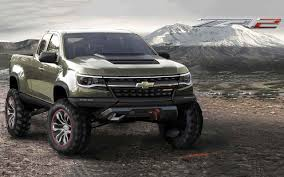 2019 Chevy Colorado Redesign, Specs, Changes, Release Date | New ... New 2019 Chevrolet Colorado Work Truck 4d Crew Cab In Greendale Extended Madison Zr2 Concept Debuts 28l Diesel Power Announced Chevy Cars Trucks For Sale Jerome Id Dealer Near Fredericksburg Vehicles 2017 Review Finally A Rightsized Offroad 2wd Pickup 2018 Wt For Near Macon Ga 862031 4wd Blair 319075 Sid