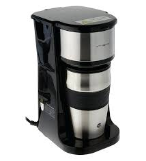 Single Cup Coffee Best Serve Makers