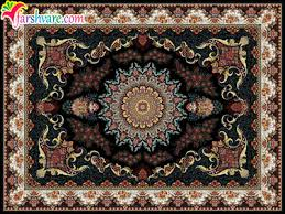 Oriental Rugs Iranian Persian Carpet Luxury For Home