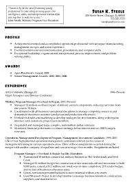 Military Experience On Resume Example Beautiful Infantry
