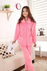 22 best cozy pajamas images on pinterest cozy pajamas pajamas