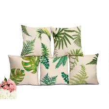 Cotton Linen Square Palm Tree Tropical Leaf BedRoom Waist Pillow Protector  Car Back Cushions Couch Decor No Core Beach Chair Palm Tree Blue Seat Covers Tropical And Ocean Palm Tree Adirondeck Chair Print Set By Daphne Brissonnet Coastal Decor Two 11x14in Paper Posters Sleepyhead Deluxe Spare Cover Hawaii Summer Plumerias Flowers Monstera Leaves Bean Bag J71 Pattern Ding Slip Pink High Back Car Seat Full Rear Bench Floor Mats Ebay Details About Tablecloth Plants Table Rectangulsquare Us 339 15 Offmiracille Decorative Pillow Covers Style Hotel Waist Cushion Pillowcase In For Black Upholstery Fabric X16inchs Gift Ideas Matches Headrest 191 Vezo Home Embroidered Burlap Sofa Cushions Cover Throw Pillows Pillow Case Home Decorative X18in Wedding Fruit Display Reception Hire Bdk Prink Blue Universal Fit 9 Piece