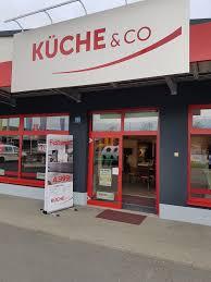 küchenstudio coburg dörfles esbach küchen kaufen küche co