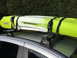 Pvc Kayak Truck Rack Plans Malone Racks For Hitch Instructions ... How To Properly Secure A Kayak To Roof Rack Youtube Home Made Kayak Rack Car Diy Truck Part 2 Birch Tree Farms S For Your Vehicle Olympic Outdoor Crholympiutdooentercom Car Racks And Truck Bike Carriers 2001 Ford F350 Base Rackbike Rackkayak Installation Best Canoe For Pickup Trucks Toyota Tacoma Cosmecol Top 5 Care Cars Chevy Resource Mazda 6 Elegant