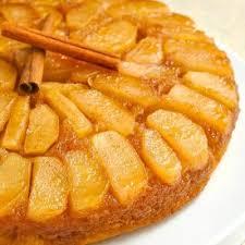 leckeres apfelriemchen rezept mit aprikosenmarmelade