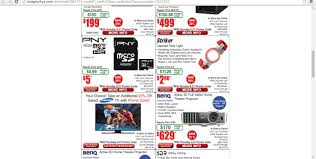 Frys Coupon Code 2018 : D7100 Cyber Monday Deals Ronisbackup Hashtag On Twitter Elf Discount Coupon Code Romwe Coupon Code June 2018 Dax Deals 2 Acronis True Image 2019 Review Best Online Backup Tool Index Of Wpcoentuploads201605 Disk Director Upgrade Audi Personal Pcp Home Facebook Software Autotrader Ui Elements Freebies Jockey April Coupons Insole Store Review