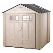 Rubbermaid Vertical Shed Home Depot by The Long Lasting Quality Of A Rubbermaid Shed Yard Surfer