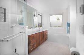 Bathroom : Calgary Bathroom Renovations Good Home Design Unique To ... Bathroom Top Calgary Bathrooms Small Home Decoration Ideas Best Basement Development Design Planning Bedroom Amazing Modern Fniture Luxury Sink Sinks Beautiful New Permit Decor Cabinets View Good Barn Wedding Venues Tbrb Info Awesome Fancy To Tiles Lovely Under Renovations Unique