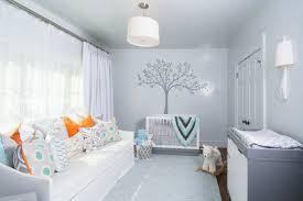 papier peint chambre b b mixte papier peint chambre bebe mixte 9 chambre b233b233 blanche