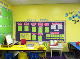 Classroom Decorating Ideas And Also Class Decoration Teacher Themes