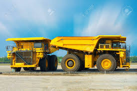 Coal Mining Truck On Parking Rod., Super Dump Truck, Heavy Equipment ... Komatsu Updates 730e Ming Truck With Ac Electric Drive Norscot 55216 Cat 785d Ming Truck New In Box Scale 150 Cat Mt4400d Ming Truck Dijkhuistruckshop 930e 3d Model Heavy Equipment 3dexport First Etf Almost Ready To Roll Iepieleaks Comparison Of A Haul And Light Vehicle Ute Kcgm Filebig South American Dump Truckjpg Wikimedia Commons Caterpillar 794 Articulated Dump Wikipedia Big Or Is Machinery Stock Photo Safe Use Cgtrader