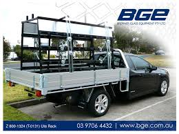 UTE / TRAY RACKSBGE – Bremner Glass Equipment Glass Racks Equalizer Ute Tray Racksbge Bremner Equipment 8x7 Pickup Truck Rack W Wheel Skirt And Optional 5foot 2016 Ford Transit 350 Hr Pv 14995 Mitsubishi Fuso Fe140 Machinery Craigslist For Van Price F350 Autos Inematchcom Magnum Photo Gallery Straight From Our Customers Rack For A Safe Transportation Of Flat Glass Lansing Unitra Tests Strength 2017 Super Duty Alinum Bed With Open Rack Truck Bodiesbge Pilaaidou 14inch Wine Under Cabinet