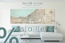 SALE 30% CLEVELAND OH Canvas Print Ohio Vintage Map Wall Art ... Sephora Canada Promo Code Take The Tatcha Real Results Canvas On Demand Your Photo To Art Coupons By Greg Mont Lands End Coupon Code How Use Promo Codes And Coupons For Lasendcom Easter Discount Email With From Whtlefish Vistaprint Deals 2019 Fat Quarter Shop Discount Coupon Vapingzonecom Code Ebay Australia 10 Argos Vouchers Yogurtland Discounts Bags Bows 17com Slash Freebies Cvasmandyrphotoartuponcodes Ben Olsen Auto Fetched Bigcommerce Guide
