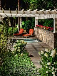 Family-Friendly Backyard Retreat | Bob Hursthouse | HGTV Fire Pit Design Ideas Hgtv Backyard Retreats Hgtvcoms Ultimate House Hunt 2015 Intertional Style Italianinspired Photo Page Planning A Poolside Retreat Mid Century Modern Homes Spaces Hgtv Garden Laying Pavers For Patio With Outdoor Guide Landscape Lighting With And 8 Decking Materials Know Your Options From Old Shed To Room Video