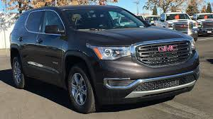 100 Craigslist Reno Cars And Trucks For Sale In Truckee CA 96161 Autotrader
