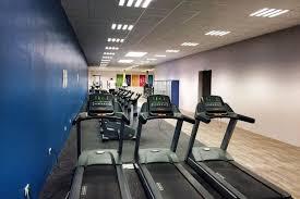 salle de sport camon 80450 gymlib