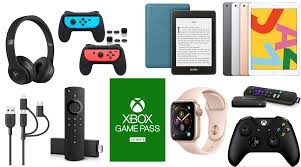 Xbox Game Pass Ultimate Deal Gives Three Year Subscription ... Deals Are The New Clickbait How Instagram Made Extreme Department Books Trustdealscom Usdealhunter Tomb Raider Pokemon Y And Vgx Steam Sale Hurry Nintendo Switch Lite Is Now 175 With This Coupon Greenman Gaming Link Changed Code Free Breakfast Weekend Pc Download For Nov 22 Preblack Friday 2019 Gaming Has 15 Discount Applies To Shadowkeep Greenmangaming Special Winter Coupon Best Non Sunkissed Bronzing Discount Codes Voucher 10 Off 20 Off Gtc On Gmg 10usd Or More Eve No Mans Sky 1469 Slickdealsnet