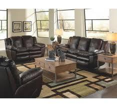 Badcock Furniture Gastonia Nc