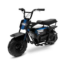 Mini Bikes - Recreational Vehicles - The Home Depot