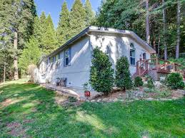 Christmas Tree Lane Ceres Ca Address by Homes For Sale In Camino Ca U2014 Camino Real Estate U2014 Ziprealty