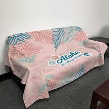 le sofa handtuch sand release allzweck möbel staubschutz