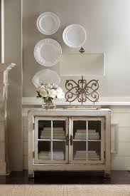 Ethan Allen Dry Sink With Copper Insert by Best 25 Small Media Cabinet Ideas Only On Pinterest Small Media