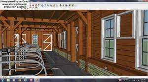 Sketchup Dairy Barn - YouTube Dairy Barns Hotelroomsearchnet Live In A Converted Barn Vienna For 979000 Curbed Dc Curtains Seneca Systems Selden 2010sven Vik Centereach Long Island Ny Palomba Academy Of Music Store Gunhill Bronx New York C Flickr Stores Hicksville Rd Union Ave Bethpage Around Song Prettiest Click Title To Read Post Part Time Man Of Rock Farm A Red Dairy Barn With White Fence Middlebury Indiana Usa Ackerhurst Wikipedia The Free Encyclopedia Announcing 2012 Small Field Days Cornell Farms Program