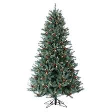 4ft Christmas Tree Sale by Best 25 Artificial Christmas Tree Sale Ideas On Pinterest
