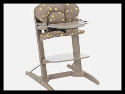 chaise woodline chaise haute woodline chaise de bureau