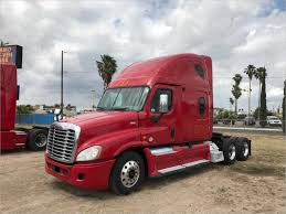 √ Semi Trucks For Sale In Michigan