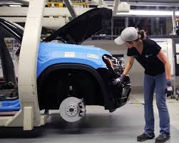 Volkswagen's Chattanooga Plant Seen As 'natural Choice' For Electric ... Cars For Sale In Chattanooga Tn Used Elegant 20 Photo Craigslist Tn And Trucks New Honda Ridgeline Autocom Top Have Bg Seo On Cars Design Ideas With Se Fleet Trucking Chattanooga Youtube 37421 University Motors Of Kelly Subaru Vehicles Sale 37402 Mtn View Ford Lincoln Dealership 37408 For In On Buyllsearch Single Axle Dump Truck Best Resource Nissan 1920 Car Release Dealership Marshal Mize
