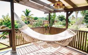104 W Hotel Puerto Rico Vieques Is Making A Comeback After Hurricane Maria And Now Is The Time To Visit Travel Leisure
