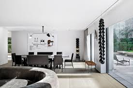 100 Interior Design Of Apartments 7 Simply Amazing French