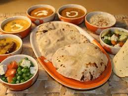 stages de cuisine stage de cuisine 100 images shanthi sagar photos btm layout