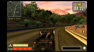 15 Best Police Games - AptGadget.com Truck Driving Xbox 360 Games For Ps3 Racing Steering Wheel Pc Learning To Drive Driver Live Video Games Cars Ford F150 Svt Raptor Pickup Trucks Forza To Roll On One Ps4 And Pc Thexboxhub Microsoft Horizon 2 Walmartcom 25 Best Pro Trackmania Turbo Top Tips For Logitech Force Gt Wikipedia Slim 30 Latest Junk Mail Semi