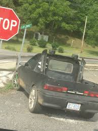 The Metros Of /r/Shitty_Car_Mods 1997 Geo Metro 2 Dr Lsi Hatchback Pinterest Hatchbacks 1993 Std Junkyard Find 1990 Metroamino Pickup The Truth About Cars Robertwb70 With Aeromods For Better Fuel Efficiency Lifted Dodge Ram Vs Youtube Project Off Road Sale Stkr7547 Augator Sacramento Ca Ugadawgsfan1 1996 Metrosedan 4d Specs Photos Modification Ute Found On Craigslist Atbge Truck Cargods Price Modifications Pictures Moibibiki
