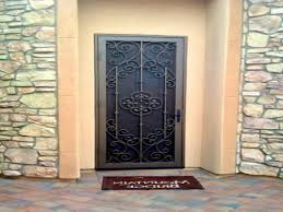 Unique Home Designs Security Doors Stupefy Screen Door 15 | Jumply.co Examplary Home Designs Security Screen Doors Together With Window Best 25 Screen Doors Ideas On Pinterest Unique Home Designs Security Also With A Wood Appealing Beautiful Unique Gallery Interior Design Door Crafty Inspiration Ideas Meshtec Products Exterior The Depot Also For 36 In X 80 Su Casa Black Surface Mount Solana White Aloinfo Aloinfo Pilotprojectorg
