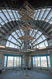 100 Trump World Tower Penthouse Previewing Life Inside The S Super Urban Toronto