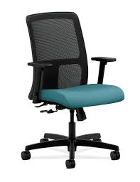 Bariatric Office Desk Chairs by Ignition Hon Office Furniture