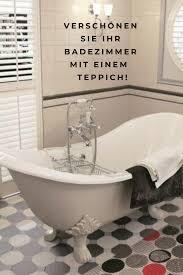 bodenbelag bodenmatte badteppich badvorleger badteppich